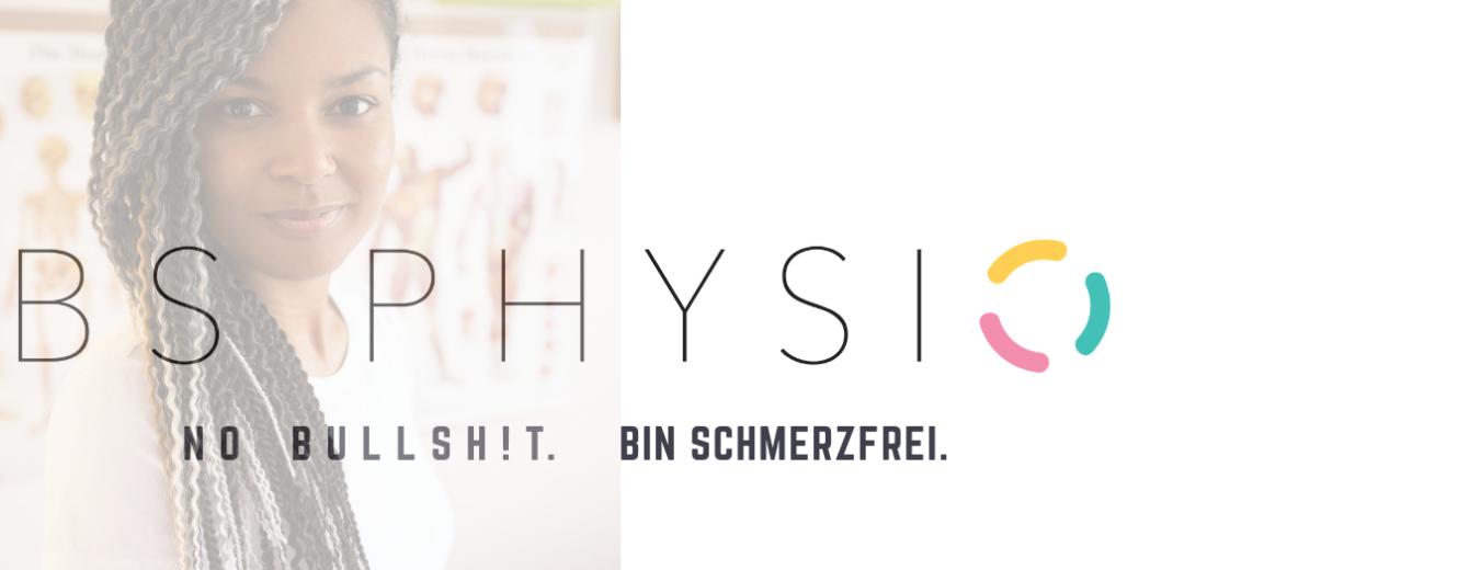 bs-physio